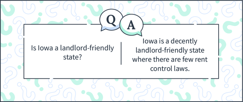 is-iowa-a-landlord-friendly-state