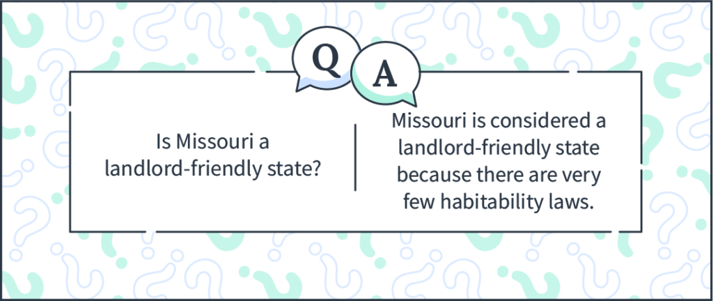 is-missouri-a-landlord-friendly-state